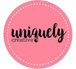 uniquely-creatie-social-media-logo.jpg