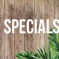 specials-icon.jpg