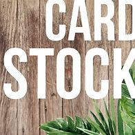 cardstock-icon.jpg