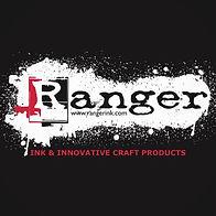 ranger_icon_logo_sq_2019-20 (1).jpg