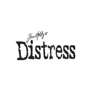 Tim-Holtz-Distress-Logo_9b24b474-f12f-41