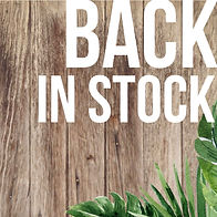 back-in-stock-icon.jpg