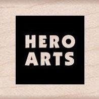 hero arts_medSQ.jpg
