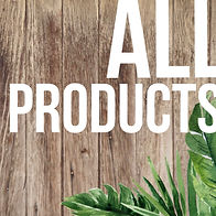 all-products-icon.jpg