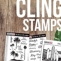 cling_rubber_stamps-pic-icon.jpg