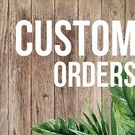 custome.orders-icon.jpg