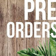 pre-order-icon.jpg