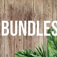 bundles-icon.jpg