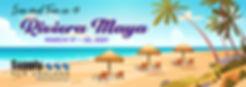 SupplyNewEngland-Trip-Logo.jpg