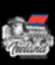 GPS_Trip Logo 2021_black.png