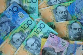 Do You Think Earning Australian Dollar can Support Cost of Living in Pesos?