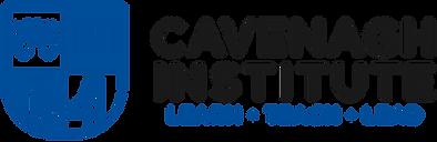Cavenagh%20Institute-Final-01_edited.png