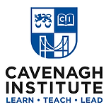 Cavenagh Institute-12-02.png