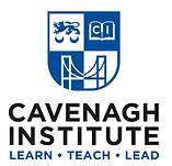 Cavenagh Institute-12-02.png