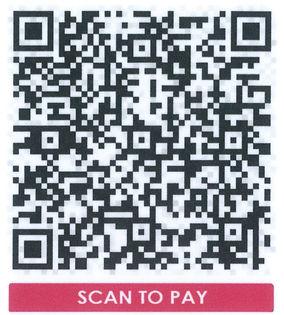 Cavenagh Institute PayNow QR Code.jpg