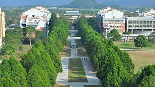 暨南大學校景_001.jpg