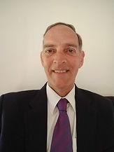 Prof David Hawker.jpg
