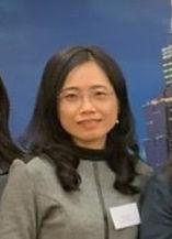 Chang Yu=Ju.JPG