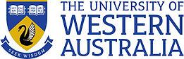 UWA logo.jpg