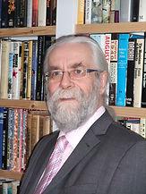 Dr Roy.JPG