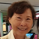 Chang Shin-Yi, Sheree.jpg
