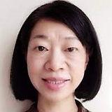 Chew Chou Mei Ling.jpg