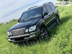Lexus_LX-470__277996681f (1).jpg