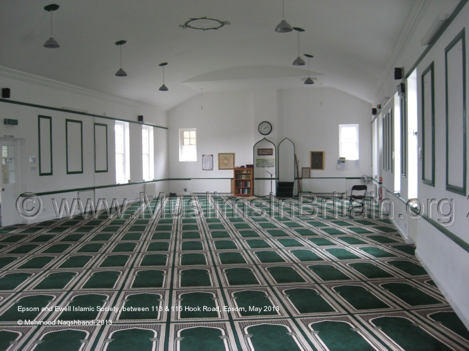 EEIS_main_prayer_hall