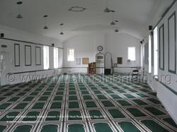 EEIS_main_prayer_hall