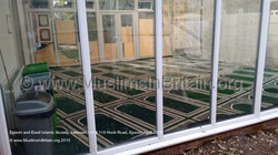 EEIS_rear_conservatory2