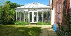EEIS_rear_conservatory