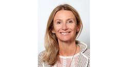 Prof. Anne Simonsen