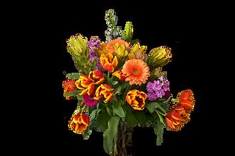 bouquet'.png