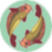 kisspng-pisces-horoscope-astrological-si