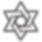 IMGBIN_capernaum-t-shirt-star-of-david-j