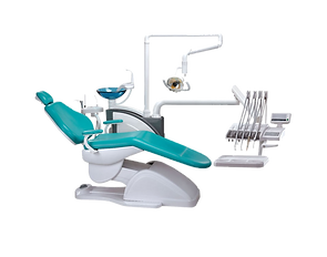 kisspng-dental-engine-dentistry-chair-de