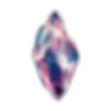 http___pluspng.com_img-png_png-crystal-c