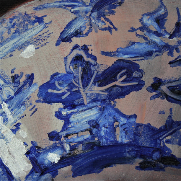 Detail - Delftones 3