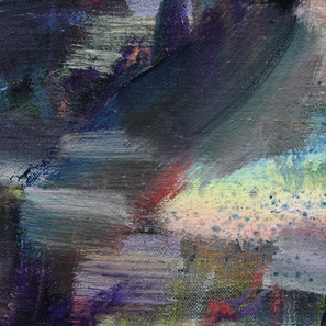 (Detail 3) Soho no.3