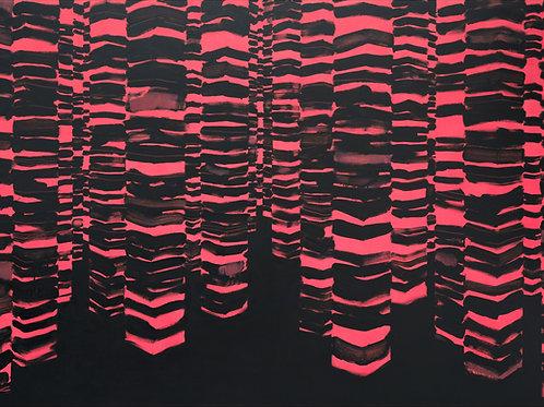 Totem - Print