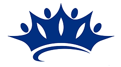 NAJA-Logo-Crown-ONLY.png