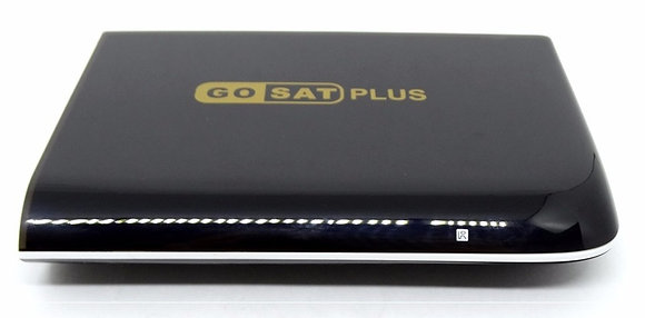 GOSAT PLUS