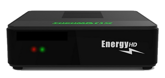 TOCOMBOX,/ TOCOMSAT ENERGY HD