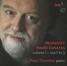 Prokofiev vol 1.jpg