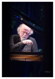 Credit Olivier Fleury / Festival International de Musique de Dinard