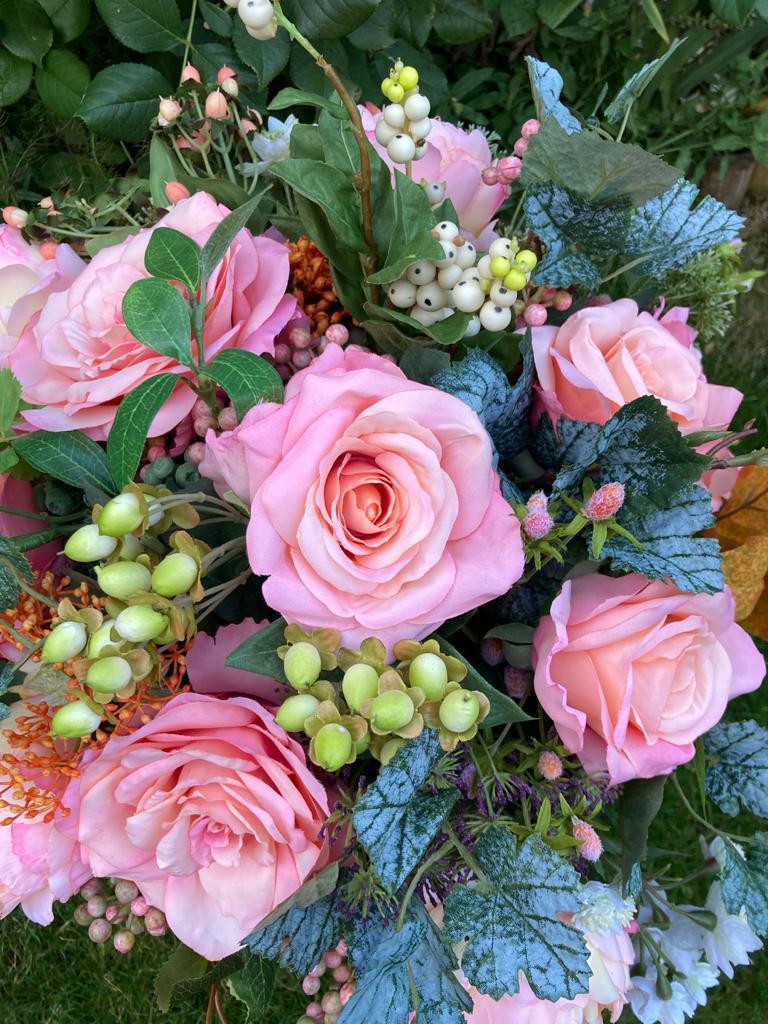 Catherine bouquet 3.jpeg
