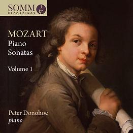 Mozart 1.jpg