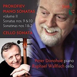 Prokofiev 2.jpg