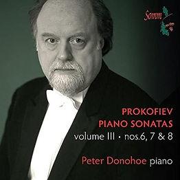 Prokofiev vol 3.jpg