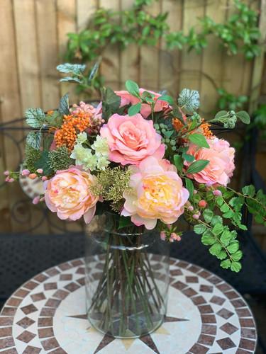 Catherine bouquet2.jpeg